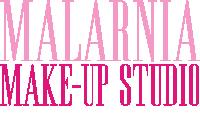 Malarnia, makijaż, wizaż, charakteryzacja, make-up Wałcz :: Magda Komerska-Kubiś :: malarnia-art.pl